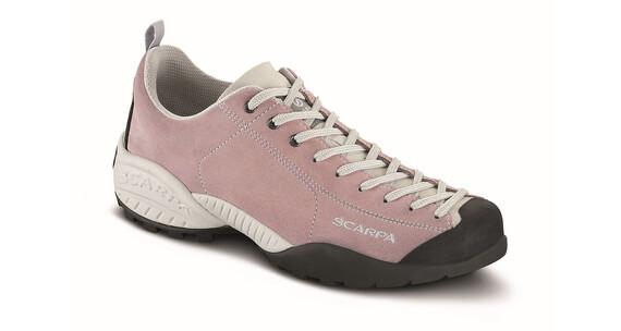 Scarpa Mojito Shoes Unisex lavender